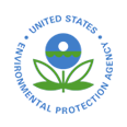 EPA FACILITY NUMBER-11399